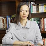 Juliana Fagundes Cândido